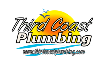 Third Coast Plumbing Logo